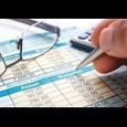 The Big Career Shift: Your Financial Checklist - Forbes   Business Attractitude   Scoop.it