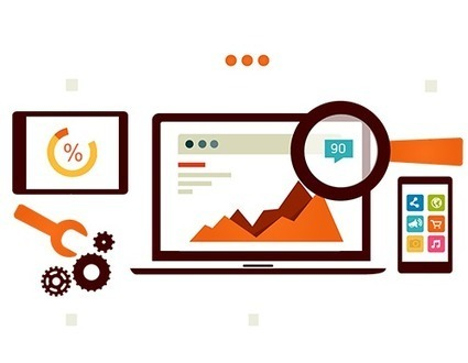 Why it is advised to web owners to hire AdWords and PPC experts?   Useful Blogs   Scoop.it