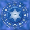 Astrology Services in UK