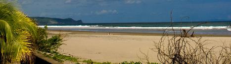 The Wharton School of Business Surf Club 2014   SURF RESORT NICARAGUA HOTEL   Soma Surf Resort   Scoop.it