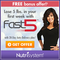 Weight Loss Discount Codes for 2014 | Weight Loss Discount Codes | Scoop.it