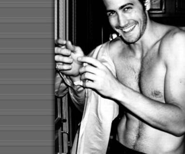 Jake Gyllenhaal diet to play Nightcrawler | entertainment | Scoop.it