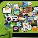 Aplicaciones educativas Android para docentes | Yo Profesor | Universo Educación Digital | Scoop.it