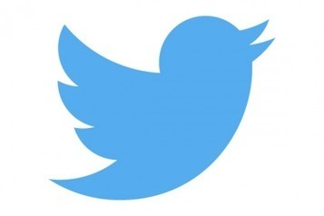 Twitter a-t-il une place dans votre plan marketing 2014? | Communication et webmarketing | Scoop.it