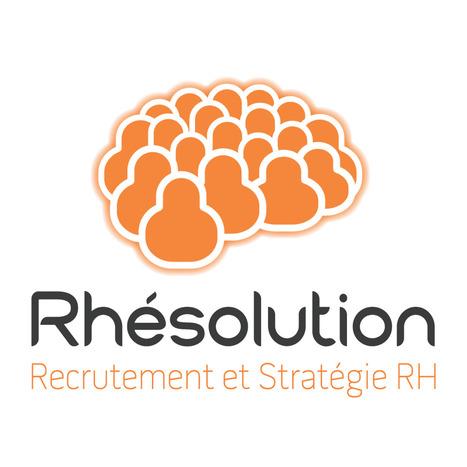Groupe Rhésolution - Recrutement et Stratégie RH | Personal Branding and Professional networks - @Socialfave @TheMisterFavor @TOOLS_BOX_DEV @TOOLS_BOX_EUR @P_TREBAUL @DNAMktg @DNADatas @BRETAGNE_CHARME @TOOLS_BOX_IND @TOOLS_BOX_ITA @TOOLS_BOX_UK @TOOLS_BOX_ESP @TOOLS_BOX_GER @TOOLS_BOX_DEV @TOOLS_BOX_BRA | Scoop.it