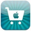 9 Free Apps to Make Holiday Shopping a Breeze | PadGadget | How to Use an iPhone Well | Scoop.it