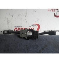 Column switch to fit Audi A3 petrol/diesel models 1996-2003 | Audi Car Parts and Spares | Scoop.it