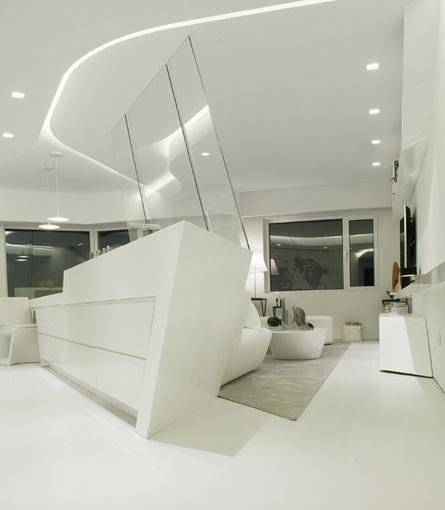 India Art n Design Global Hop : White House | India Art n Design - Design | Scoop.it