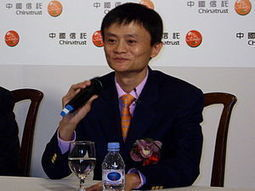 Total Taobao Sales Exceeded 1 Trillion Yuan in 2012 | Global Logistics Trends and News | Scoop.it