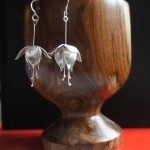 Handcrafted Silver Jewellery | mirtafer | Scoop.it