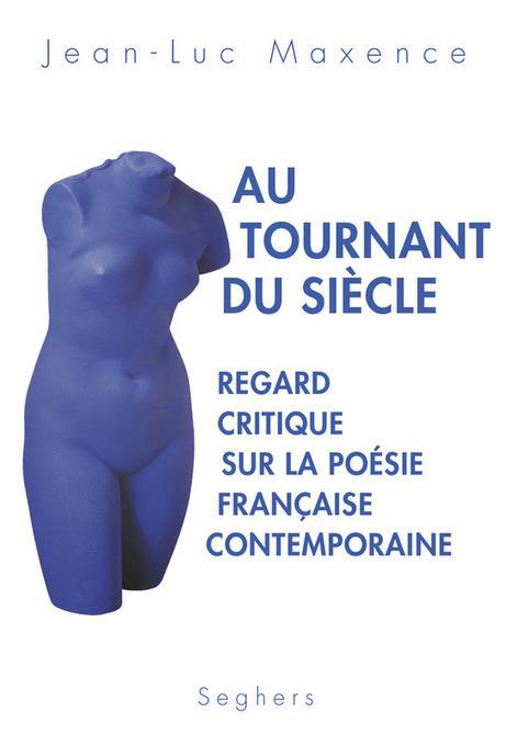 Qu'en est-il de la poésie dans la France actuelle? - Le Club de Mediapart | Poésie slam SpoKenWord Poésie slam music'n'texte poétique | Scoop.it