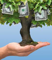 Les investisseurs ne regardent guère la réputation sociale de l'entreprise choisie | great buzzness | Scoop.it