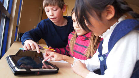 There's No App for Good teaching | EAP, ELT and EFA | Scoop.it