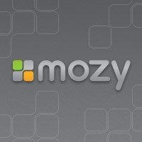 Mozy Online Backup | Organized Office | Scoop.it