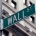A Rare Look at Why The Government Won't Fight Wall Street | Matt Taibbi | Rolling Stone | AUSTERITY & OPPRESSION SUPPORTERS  VS THE PROGRESSION Of The REST OF US | Scoop.it