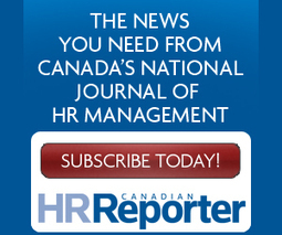 The high price of age discrimination - Canadian Employment Law Today (subscription) | Discriminations au travail | Scoop.it