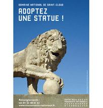 Le Centre des Monuments Nationaux s'associe à My Major Company pour rénover son patrimoine   Réinventer les musées   Scoop.it