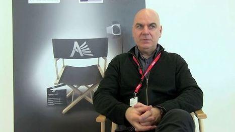 Entretien sur le transmédia avec Eric Viennot | TICE & FLE | Scoop.it