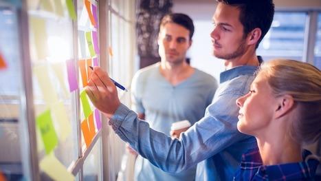 4 Content Marketing Measurement Hacks You Should Apply Right Now | AtDotCom Social media | Scoop.it