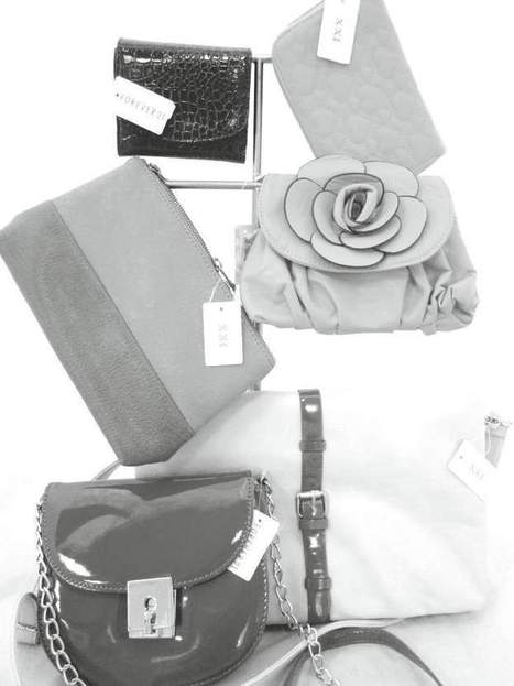 Many inexpensive accessories are laden with lead - The Advertiser News South | School Nursing | Scoop.it