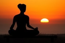 Life Coaching, Yoga and Neuroscience for your personal growth | All About Coaching | Scoop.it