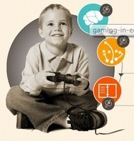 How Gaming Improves Learning | Edtech PK-12 | Scoop.it