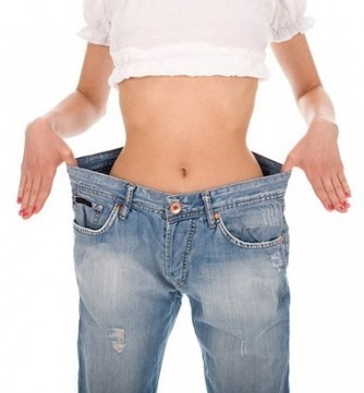 Weight Loss with Hypnotherapy explained - The Lyttelton Well | Effective Hypnotherpay | Scoop.it