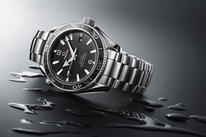 The Top 10 Most Searched For Watches in the USA - Wednesday Watch | Wristwatches | Scoop.it