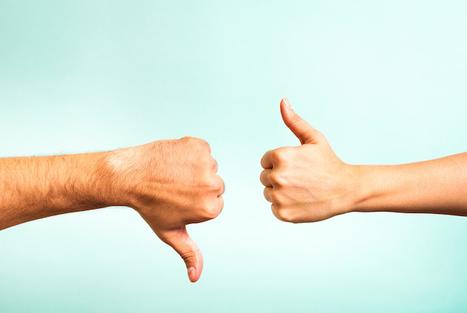 Pourquoi 81% des initiatives d'expérience clients sont des échecs? | Consumer Trends | Scoop.it