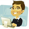 CodingTalks