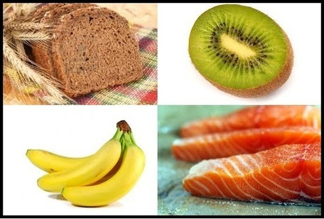 The 5 super foods that can not miss in your diet | Photorecipestepbystep.com | Health and Diet | Scoop.it