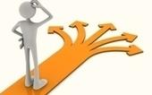 How Long Is Short? | B2B Marketing Online | Scoop.it