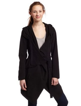 BB Dakota Women's Duncan Jacket,Black,Medium | Big Deals Fashion Today | Scoop.it