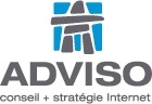 10 bonnes pratiques à adopter lors d'une planification stratégique web - Adviso | le blogue interne | Stratégies | Scoop.it