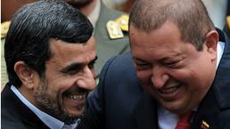 BBC Mundo - Noticias - Las elecciones venezolanas vistas desde afuera   Las Elecciones en Venezuela 2012   Scoop.it