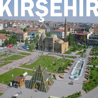 ENERJİ KİMLİK BELGESİ Kırşehir | Hızlı-Güvenilir-UCUZ EKB | Enerji Kimlik Belgesi BURDA | Scoop.it