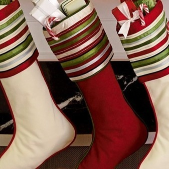 Picture-27-764218.png (397x398 pixels) | Christmas stocking ideas | Scoop.it