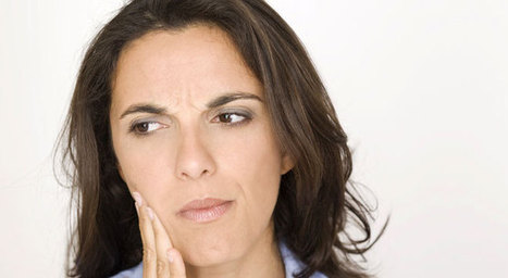 Get Relief from pain in teeth LA County | Sonia Molina, DMD | Scoop.it