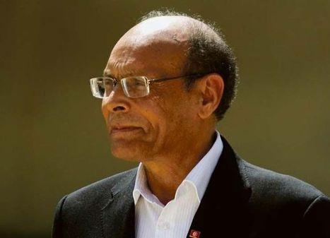 «En Tunisie, le processus démocratique sera achevé» - Libération | Tunisie News | Scoop.it