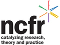 Journal of Family Theory & Review - Wiley Online Library   Healthy Marriage Links and Clips   Scoop.it