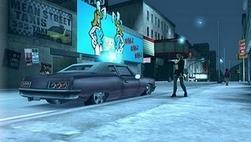 Grand Theft Auto III llega al Market | VIM | Scoop.it