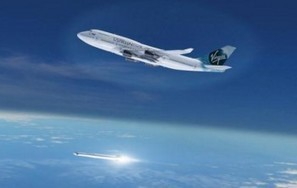 Virgin Galactic preparing for busy LauncherOne future | NASASpaceFlight.com | The NewSpace Daily | Scoop.it