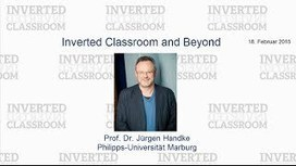 ICM and Beyond - Lehren und Lernen im 21. Jahrhundert - YouTube | Zukunft des Lernens | Scoop.it