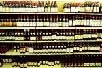 Une femme ivre en chaise roulante dévaste un centre commercial | Articles Vins | Scoop.it