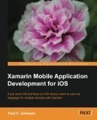 Xamarin Mobile Application Development for iOS - PDF Free Download - Fox eBook | Gunnargh | Scoop.it
