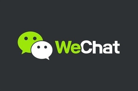 WeChat Wallet launched in South Africa   WeChat   Scoop.it