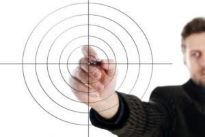 Les 8 qualités du référenceur selon Bing | Veille SEO - Référencement web - Sémantique | Scoop.it