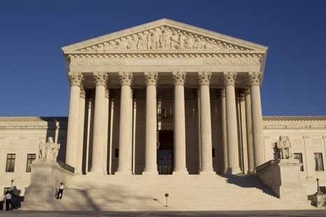 BY 4/3 -- Everything you need to know about McCutcheon v. FEC | Rihab Fahad BHS GoPo | Scoop.it
