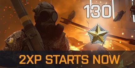 Tweet from @Battlefield | - Battlefield4 - | Scoop.it