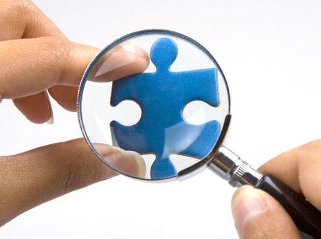 Du diagnostic au plan marketing stratégique - Gérard Lécrivain | publicité | Scoop.it
